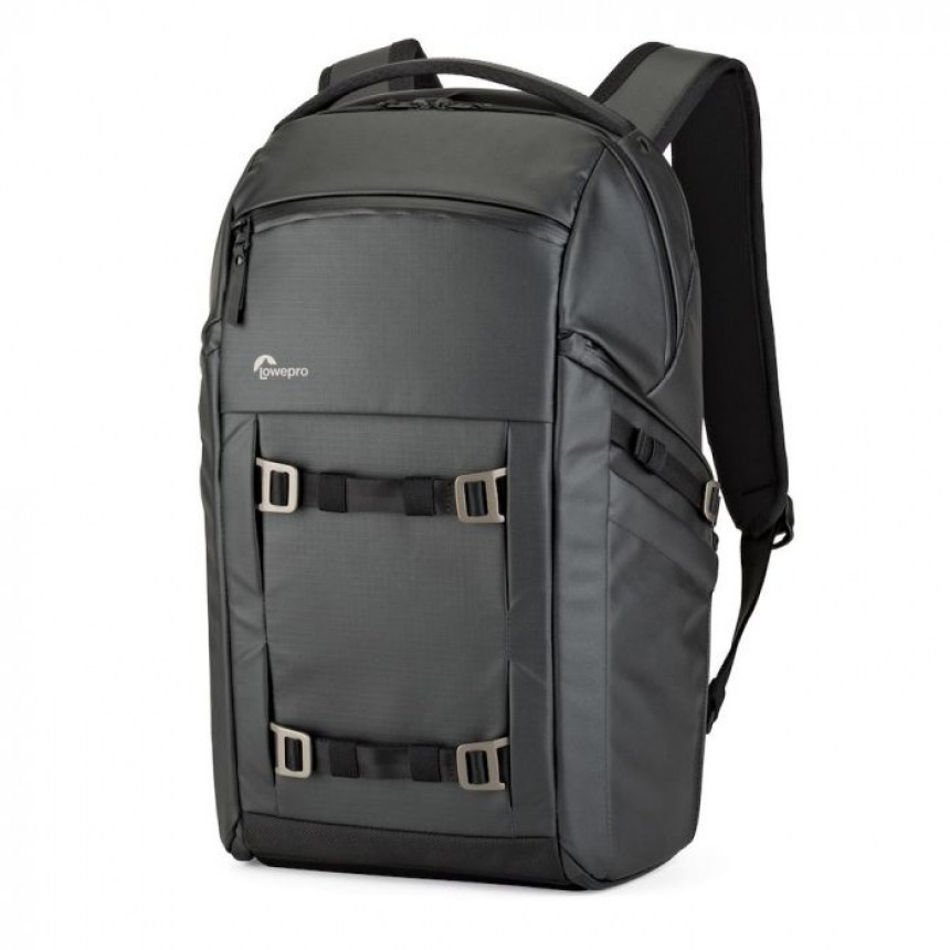 camera-backpack-freeline-bp-350-aw-sq-lp37170-pww