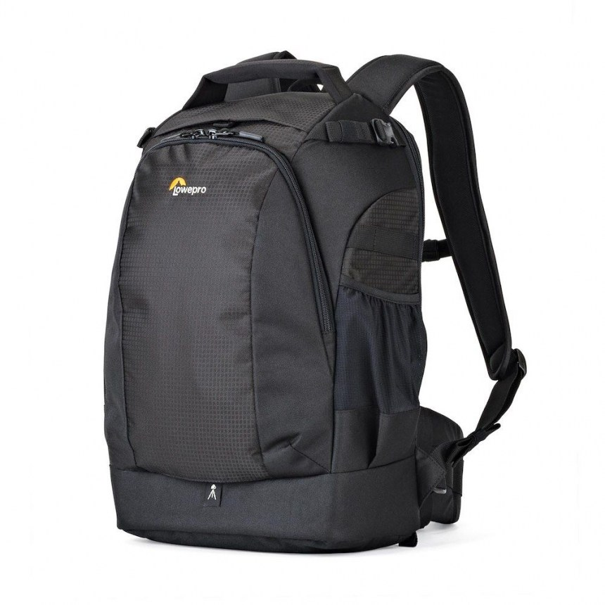 camera-backpacks-flipside-400-awii-left-sq-lp37129-pww