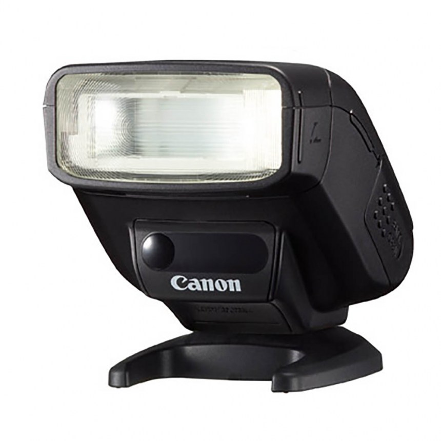 canon-270ex-ii-speedlite-flash