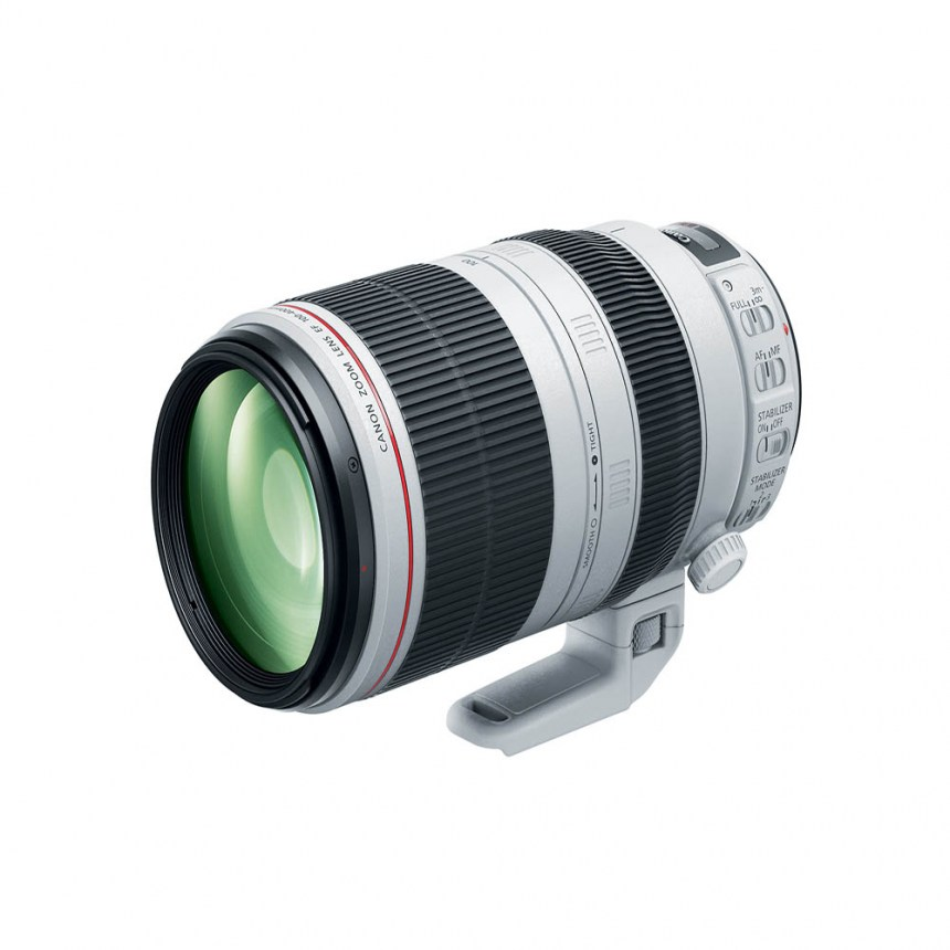 canon-ef-100-400mm-f4.5-5.6l-is-ii-usm-front