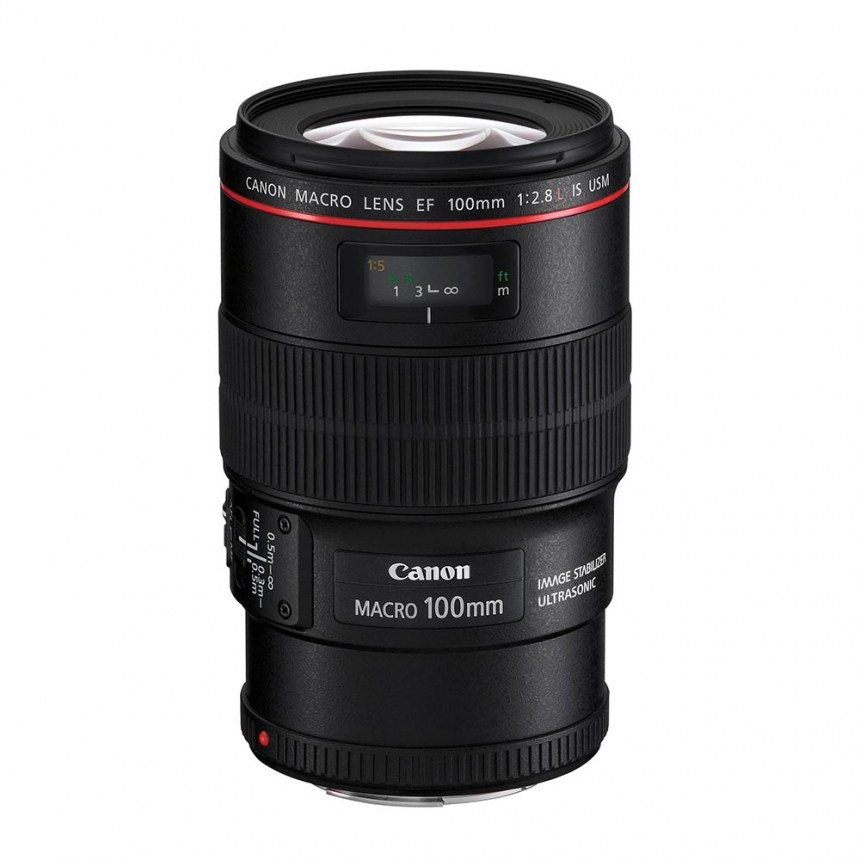 canon-ef-100mm-f2.8l-is-usm-front
