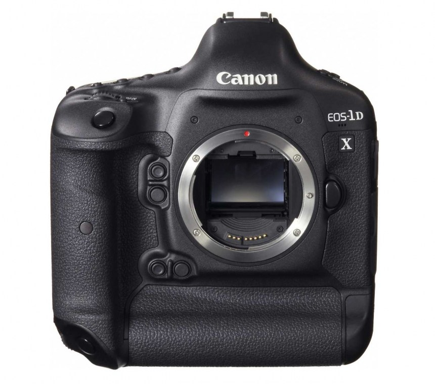 canon-eos-1dx-body