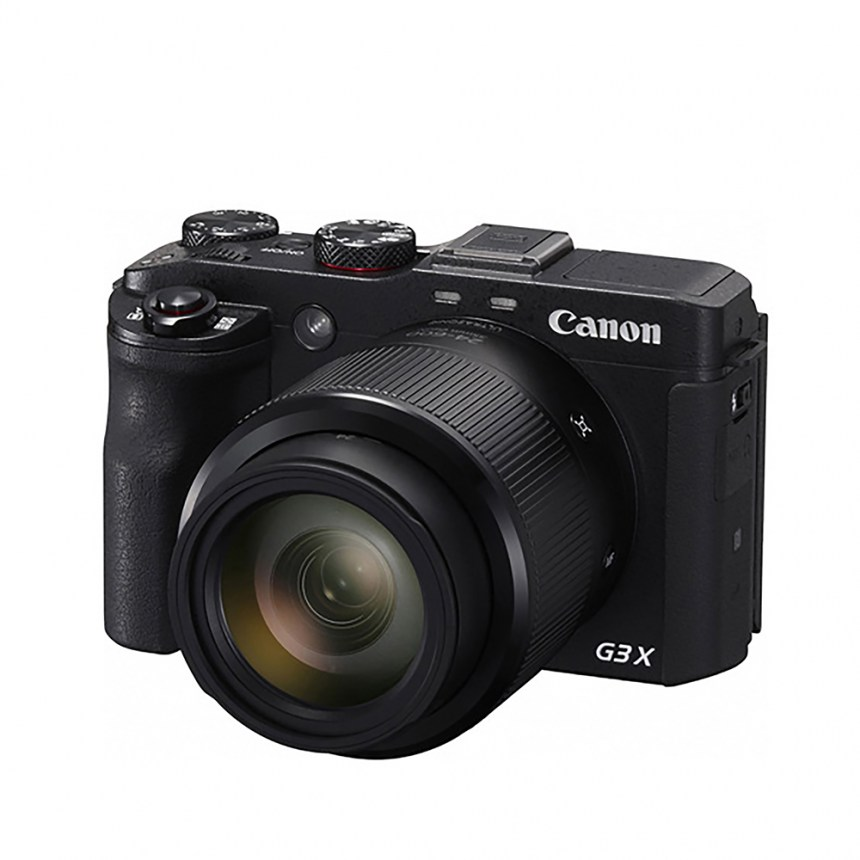 canon.g3x_front