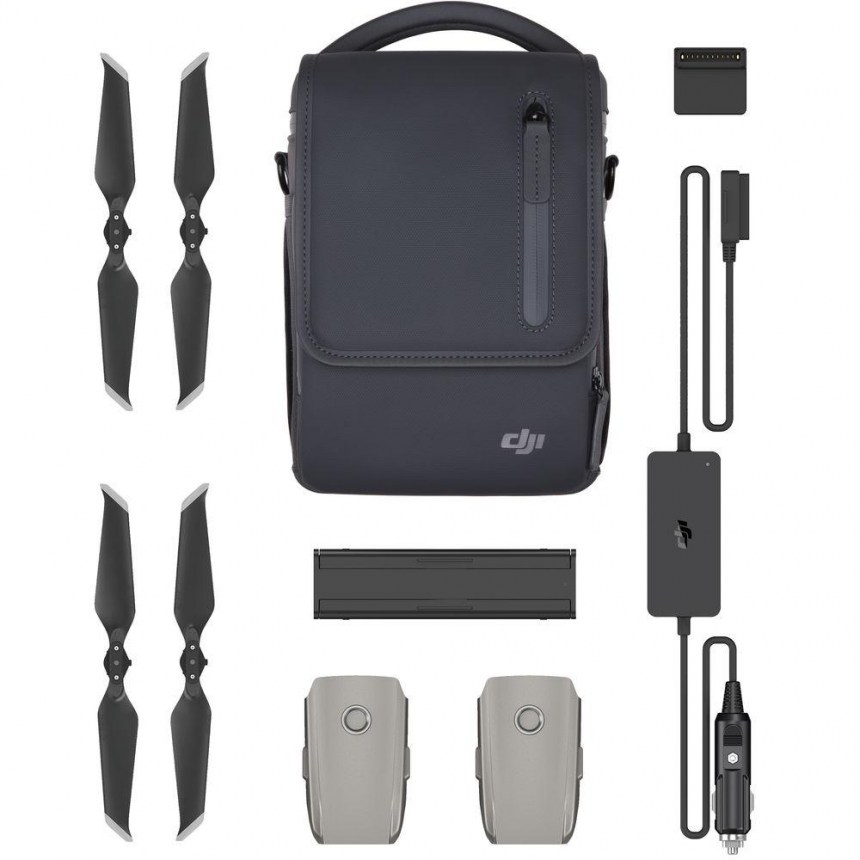 dji-mavic-2-fly-more-kit