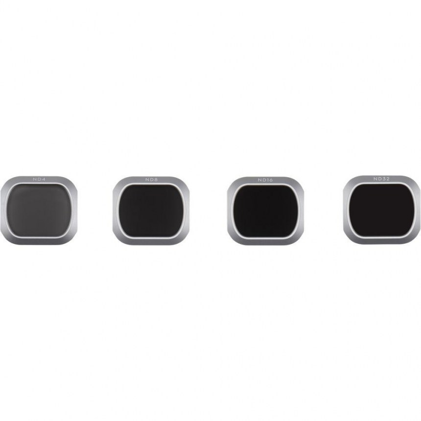dji-mavic-2-pro-nd-filters-set-1