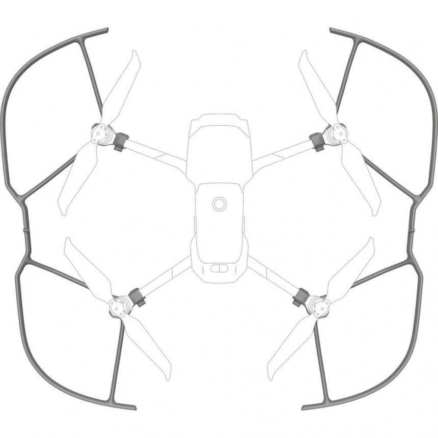 dji-mavic-2-propeller-guard-3