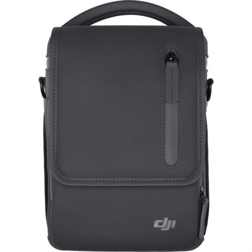 dji-mavic-2-shoulder-bag-1