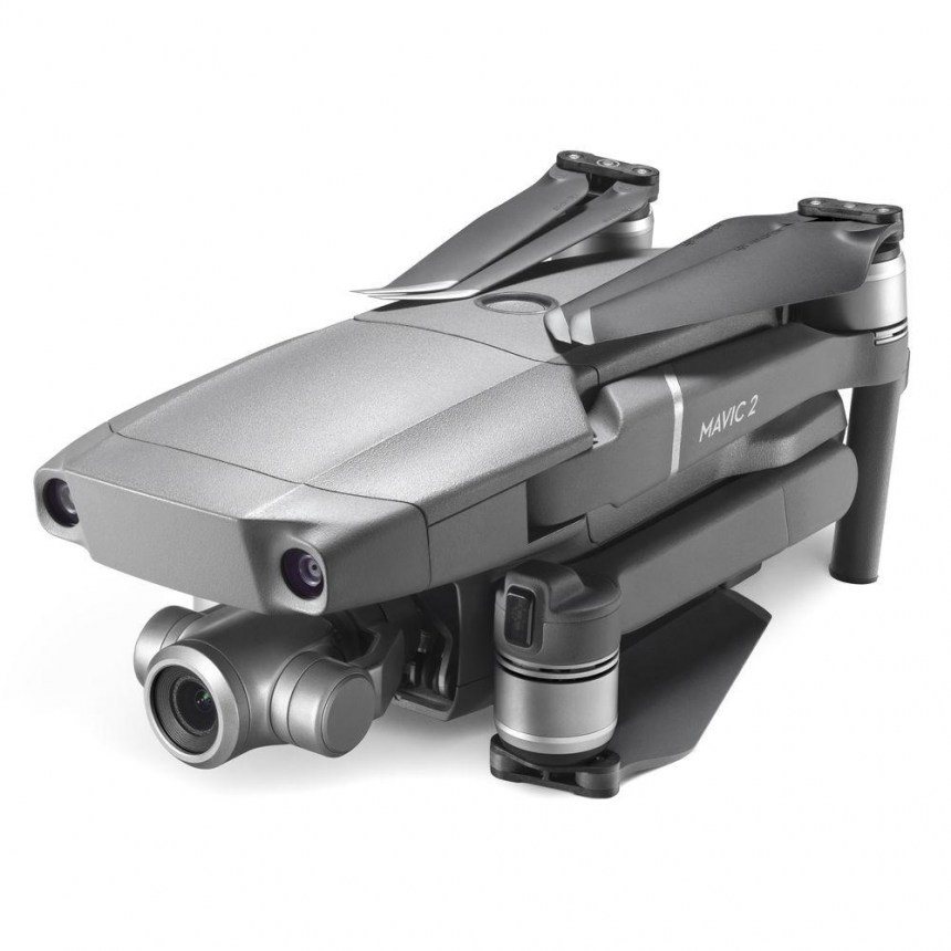 dji-mavic-2-zoom-2