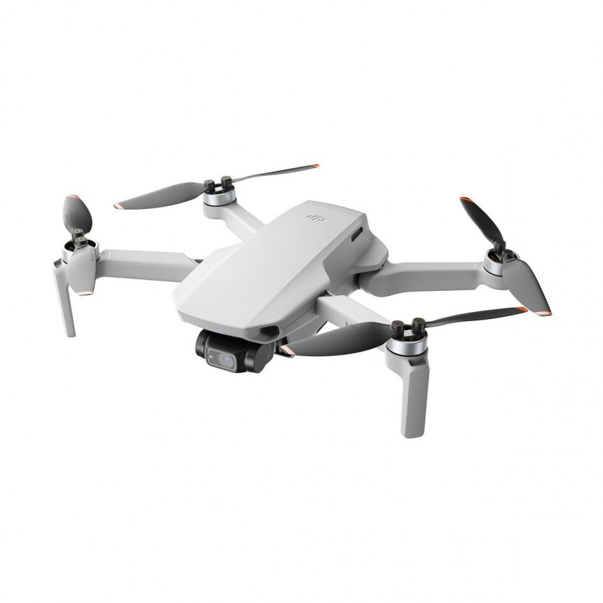dji-mavic-mini-2-cp-ma-00000312-02-1_1