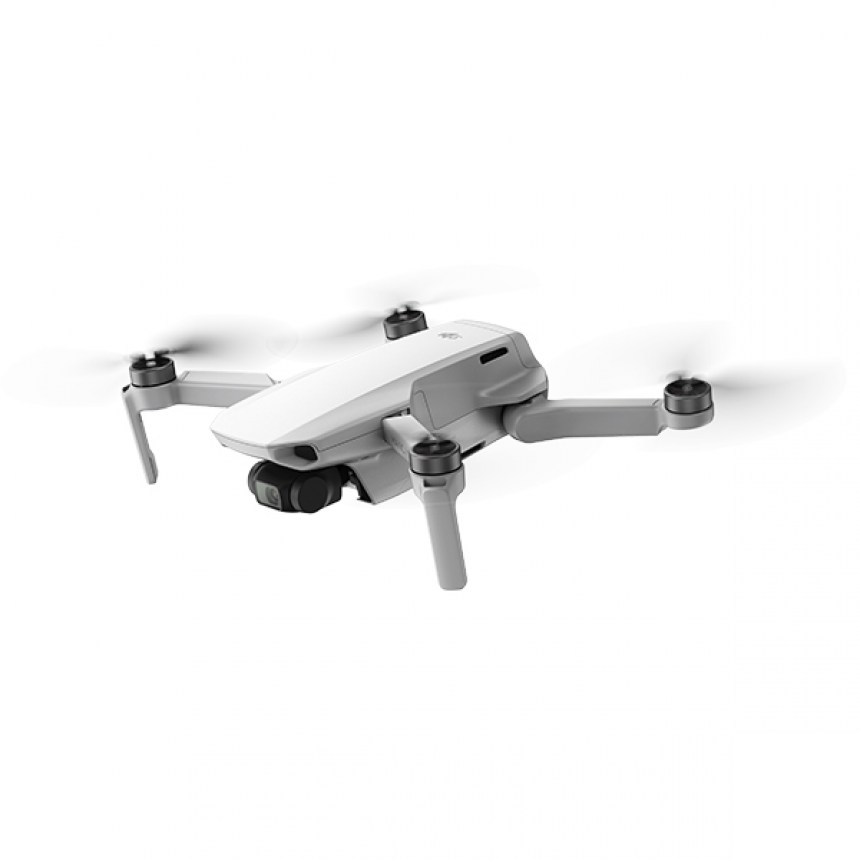 dji-mavic-mini-4