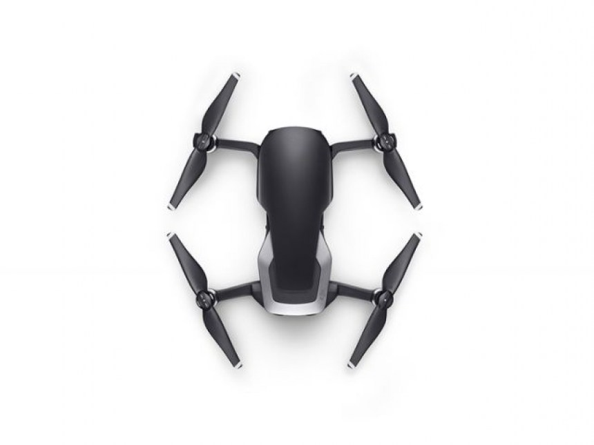 drone_dji_mavic_air_onyx_black_2