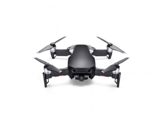 drone_dji_mavic_air_onyx_black