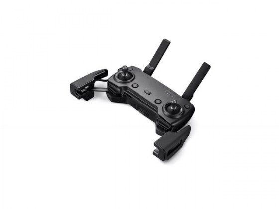 drone_dji_mavic_air_onyx_black_5