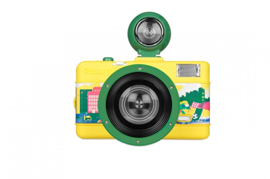 fisheye_no2_brazil_edition_front_kopie_ps