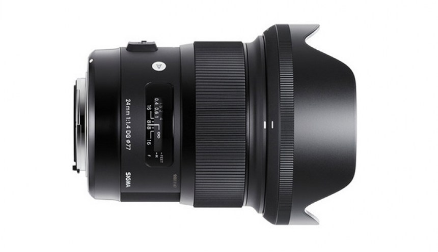 fstoppers-simga-24mm-art-f14-price-announced