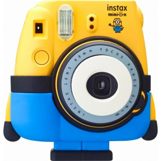 fujifilm-16556348-minion-instax-mini-8-instant-film-camera-1