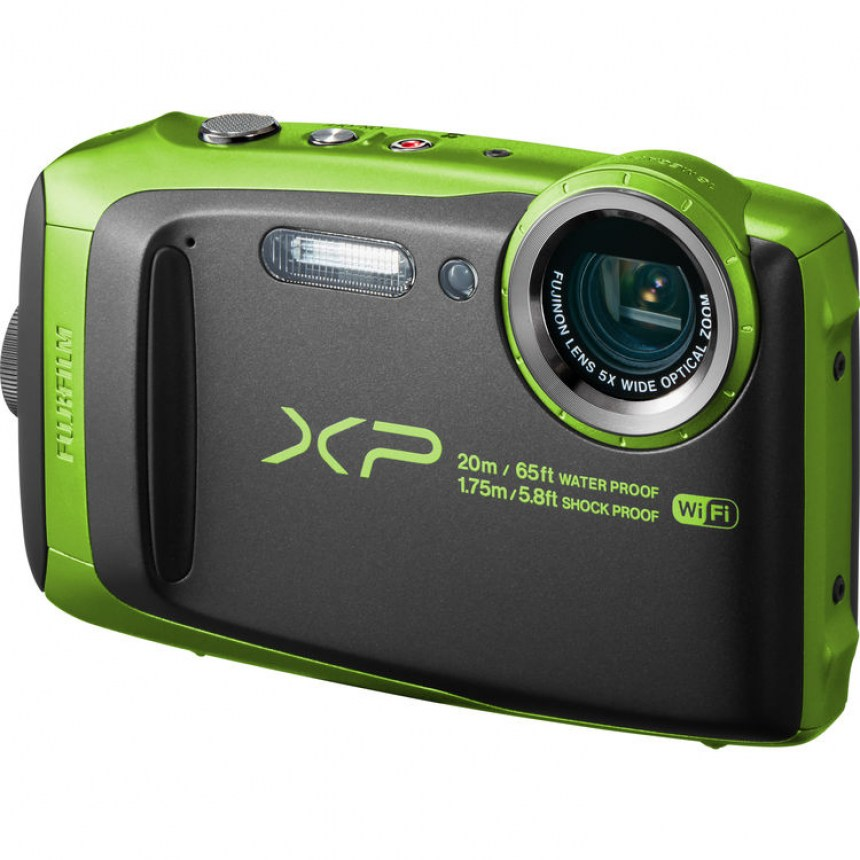 fujifilm-finepix-xp120-lime-