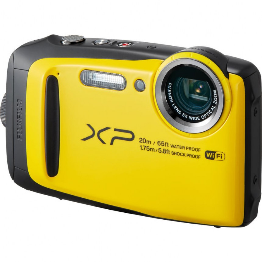 fujifilm-finepix-xp120-yellow-