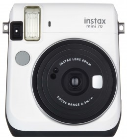 fujifilm-instax-mini-70-instant-film-camera-canary-yellow-leyko-01