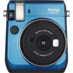 fujifilm-instax-mini-70-instant-film-camera-canary-yellow-mple-01