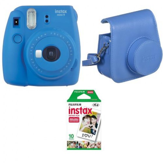 fujifilm-instax-mini-9-cobalt-blue-with-case-and-10-shot-film-pack-01