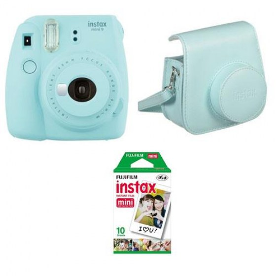 fujifilm-instax-mini-9-ice-blue-with-case-0