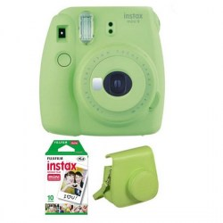fujifilm-instax-mini-9-lime-green-with-case-0-ghua