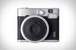 fujifilm-instax-mini-90-neo-classic-camera-xl