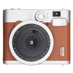 fujifilm-instax-mini-90-neo-classic-compact-digital-camera-brown
