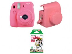 fujifilm_instax_mini_9_-_flamingo_pink_set_with_case_and_10_shot_film_paper