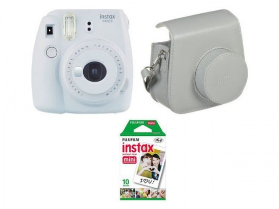 fujifilm_instax_mini_9_-_smoke_white_set_with_case_and_10_shot_film_paper