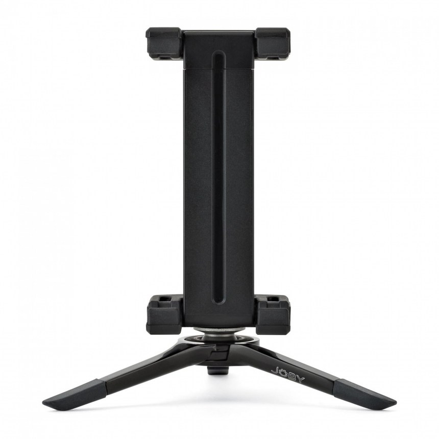 gt_tablet_microstand_hybrid_sq