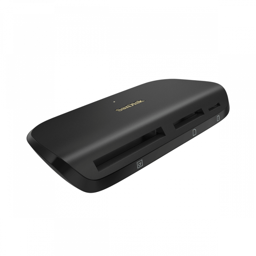 imagemate-pro-usb-c-multi-card-reader-writer-rear.png.thumb_.1280.1280