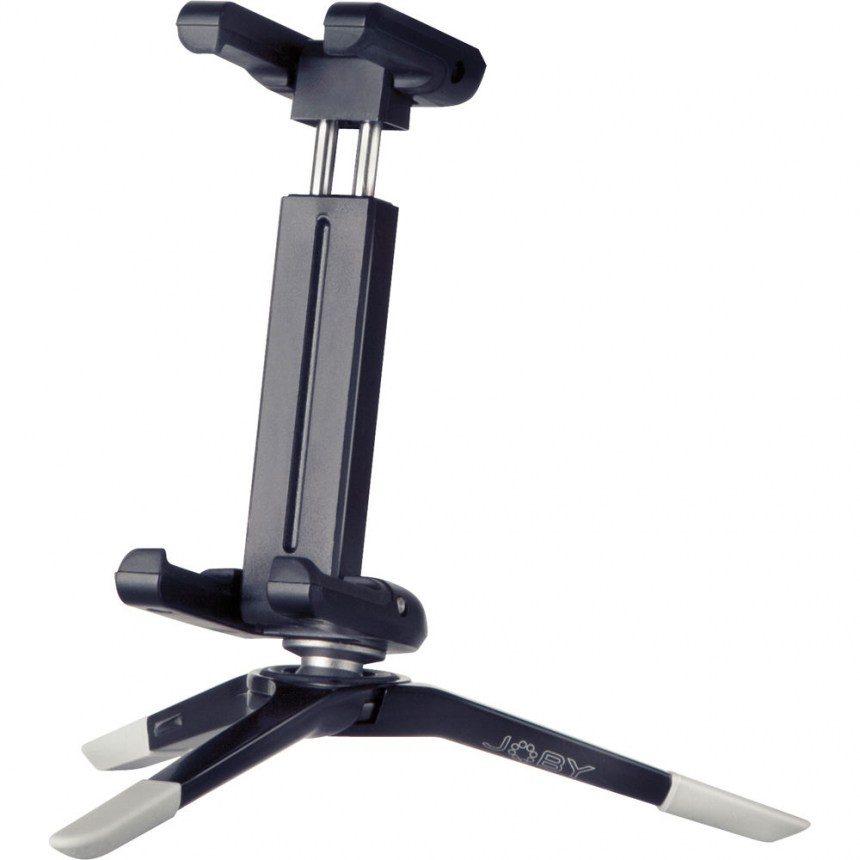 joby_jb01255_bww_grip_tight_micro_stand_8953203