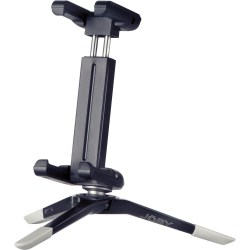 joby_jb01255_bww_grip_tight_micro_stand_895320