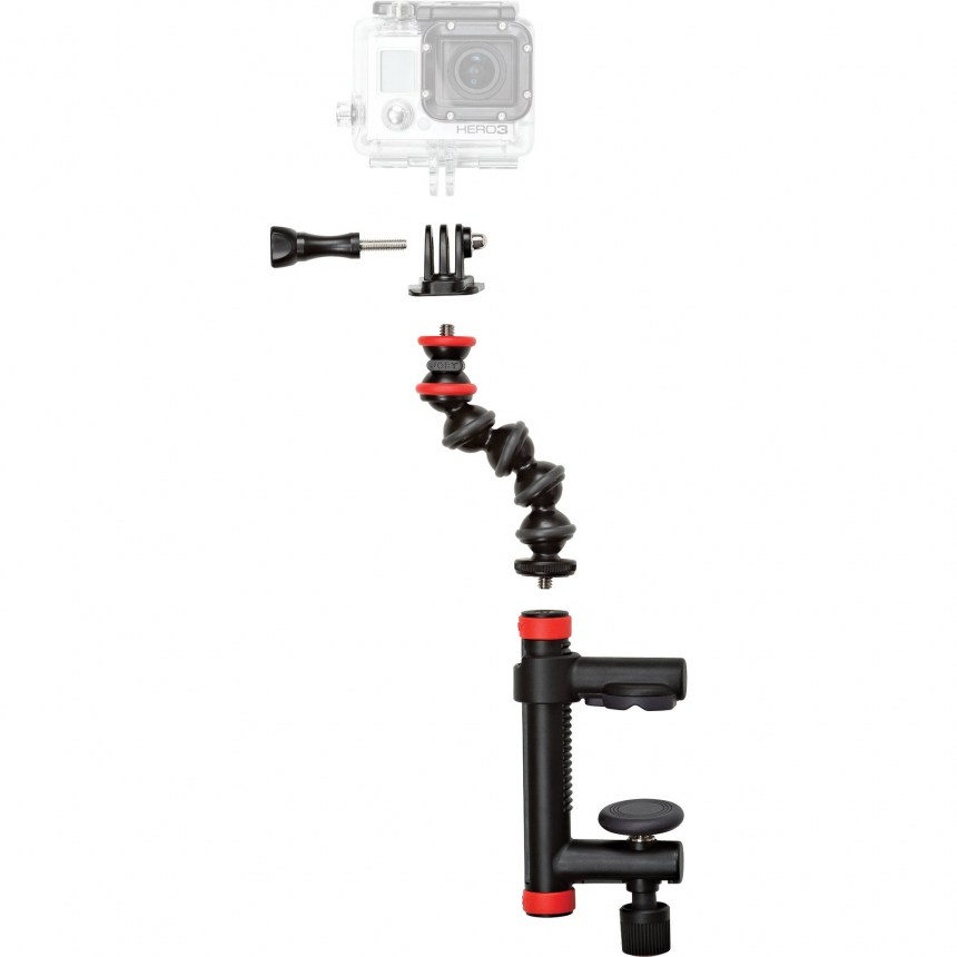 joby_jb01280_ww_action_clamp_with_gorillapod_1007304