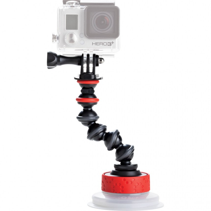 joby_jb01329_suction_cup_gorillapod_arm_black_1086337