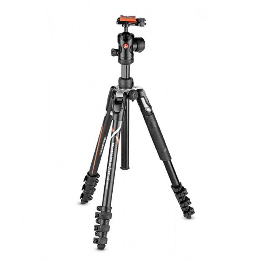 manfrotto_befree_advanced-sony-mkbfrla-bh--1-700x700