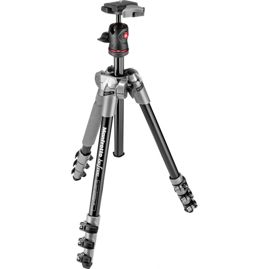 manfrotto_mkbfra4d_bh_befree_compact_travel_aluminum_1083150