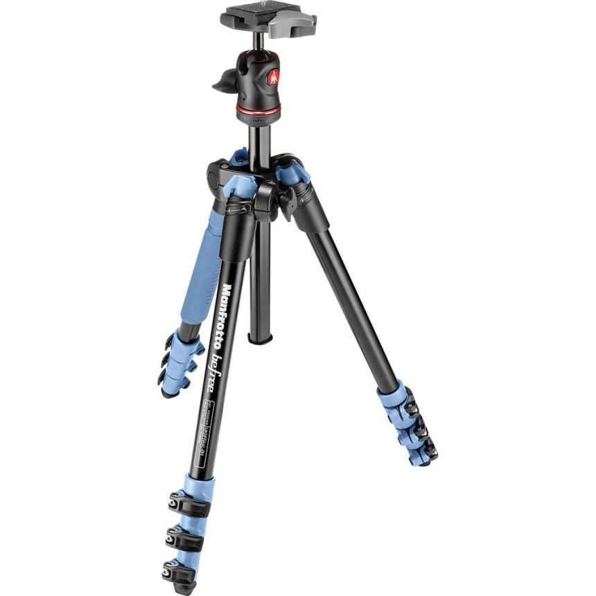 manfrotto_mkbfra4l_bh_befree_compact_travel_aluminum_1083152