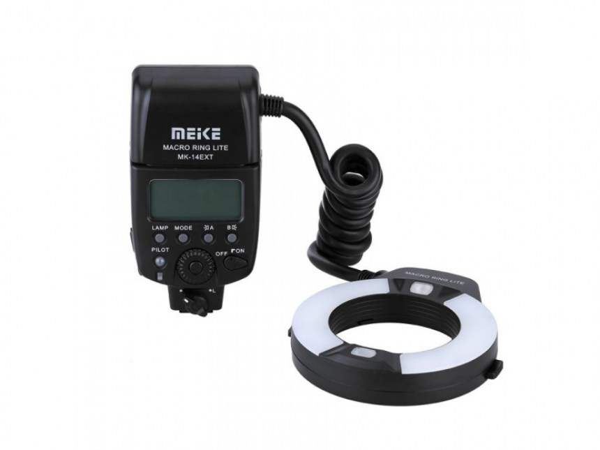 meike-mk-14ext-macro-i-ttl-ring-flash-speedlite-with-led-af-assist-lamp-for-canon-camera