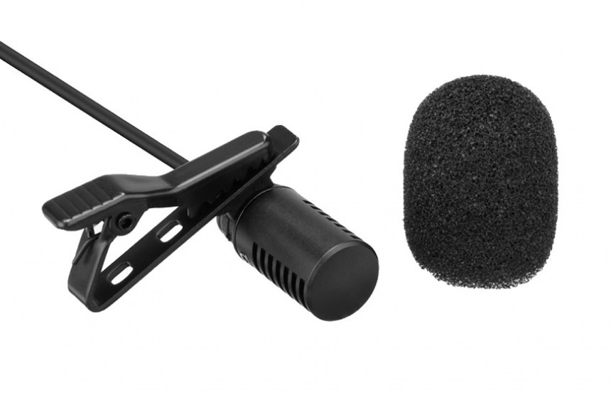 microphone-audio-saramonic-lavmicro-S-stereo-Jack-3.5mm-trs-trrs-smartphones-tablets--microphone-dslr-cameras-a