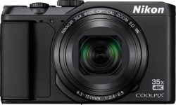 nikon-coolpix-a900-black