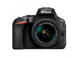 nikon_d5600_body.jpeg.kit-800x600