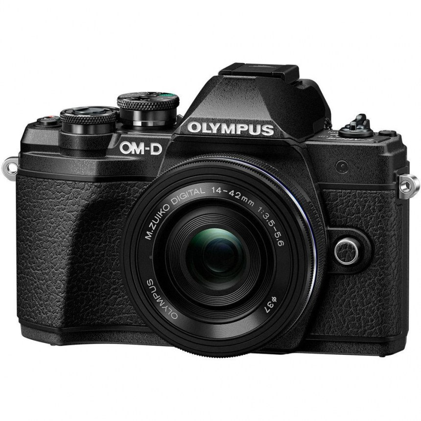olympus-om-d-e-m10-mark-iii-body-black-mayro-14-42mm-ez-01-5ulp