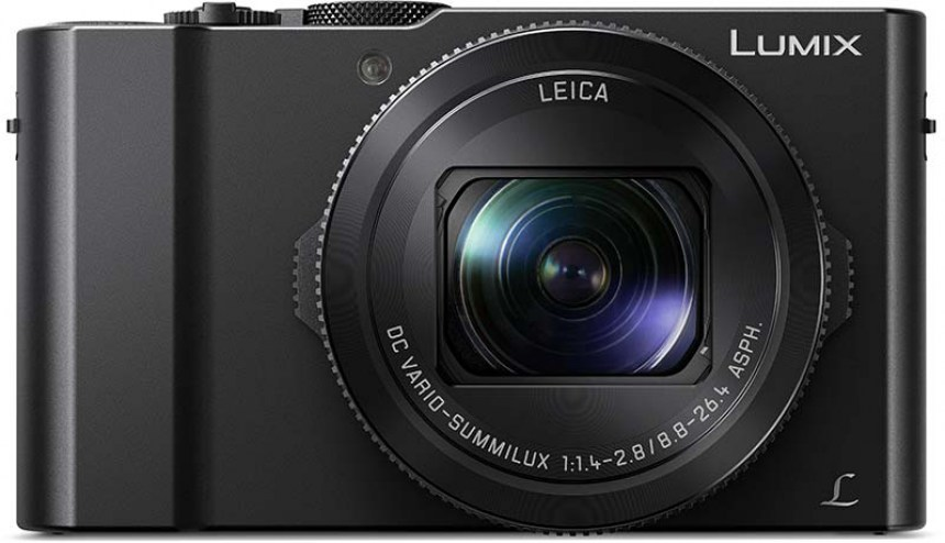 panasonic-lumix-lx15-camera-2