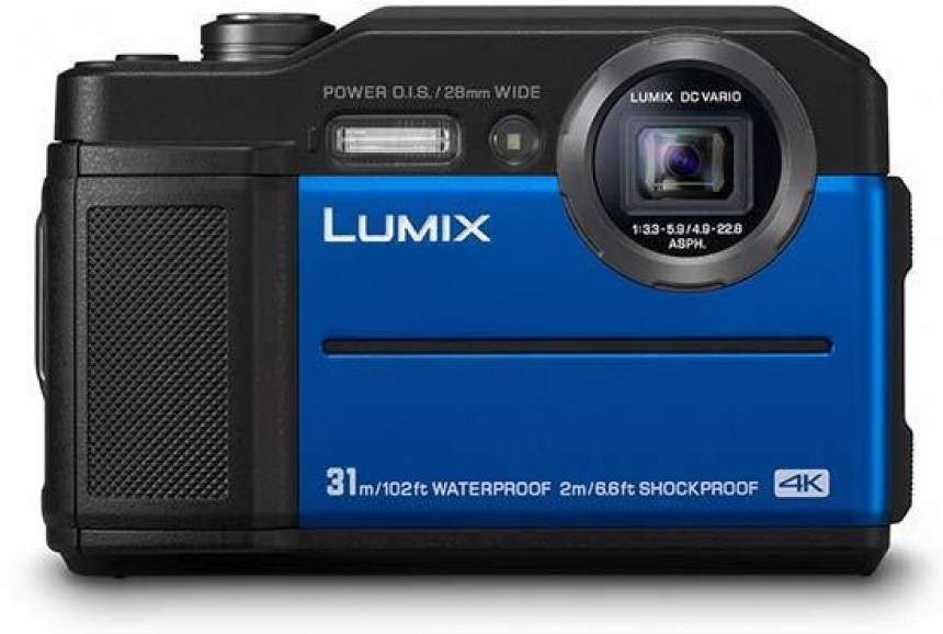 panasonic_lumix_ft7_review