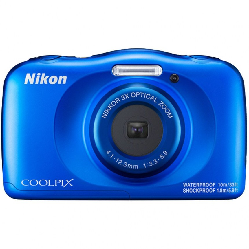 photo-cam-nikon-coolpix-w150-blue-vqa111ea-1