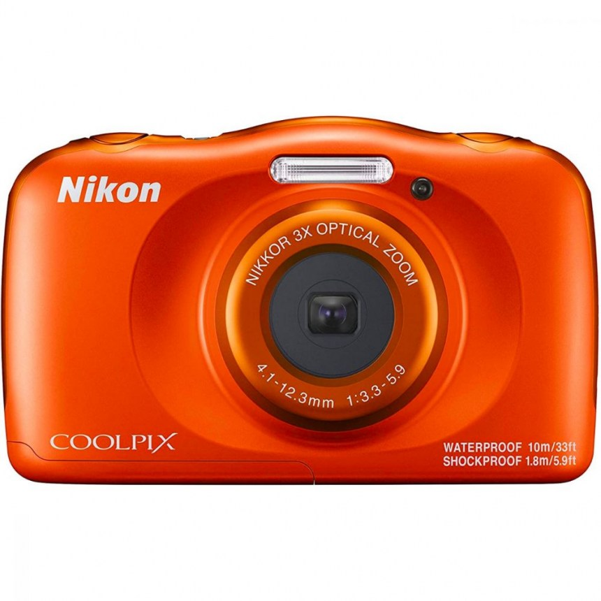 photo-cam-nikon-w150-orange-vqa112ea-1