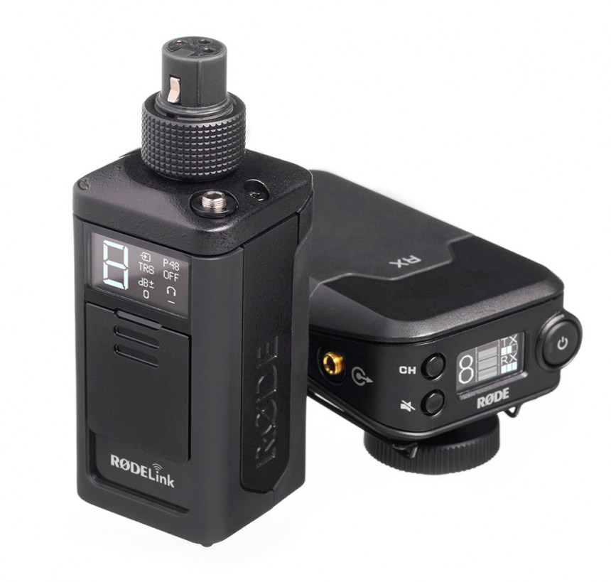 rode-rodelink-newsshooter-σετ-plug-on-για-kάμερα_383279